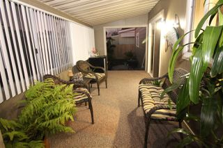 Photo 17: CARLSBAD WEST Manufactured Home for sale : 2 bedrooms : 7262 San Luis St in Carlsbad