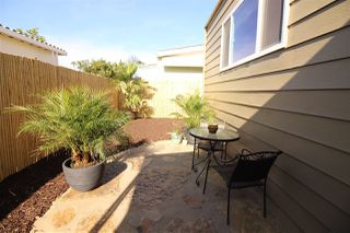 Photo 19: CARLSBAD WEST Manufactured Home for sale : 2 bedrooms : 7262 San Luis St in Carlsbad