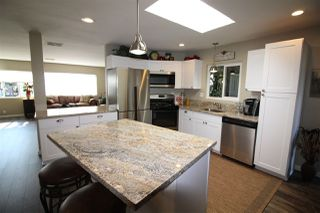 Photo 7: CARLSBAD WEST Manufactured Home for sale : 2 bedrooms : 7262 San Luis St in Carlsbad