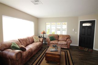 Photo 3: CARLSBAD WEST Manufactured Home for sale : 2 bedrooms : 7262 San Luis St in Carlsbad