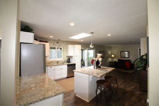 Photo 6: CARLSBAD WEST Manufactured Home for sale : 2 bedrooms : 7262 San Luis St in Carlsbad