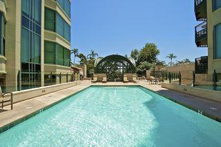 Photo 6: SAN DIEGO Condo for sale : 3 bedrooms : 2500 6th Avenue #405