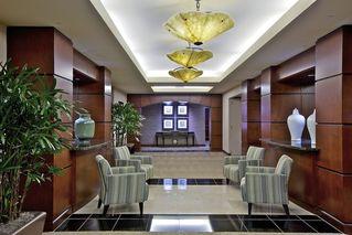 Photo 3: SAN DIEGO Condo for sale : 3 bedrooms : 2500 6th Avenue #405