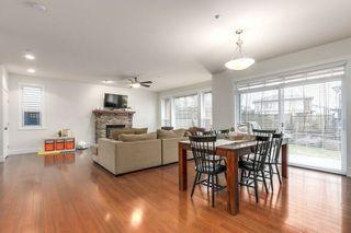 "Photo 4: 13671 228 Street in Maple Ridge: Silver Valley House for sale in ""SILVER RIDGE"" : MLS®# R2230477"