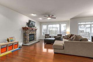 "Photo 3: 13671 228 Street in Maple Ridge: Silver Valley House for sale in ""SILVER RIDGE"" : MLS®# R2230477"