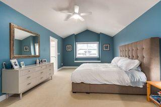 "Photo 7: 13671 228 Street in Maple Ridge: Silver Valley House for sale in ""SILVER RIDGE"" : MLS®# R2230477"