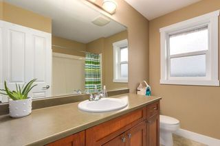 "Photo 12: 13671 228 Street in Maple Ridge: Silver Valley House for sale in ""SILVER RIDGE"" : MLS®# R2230477"