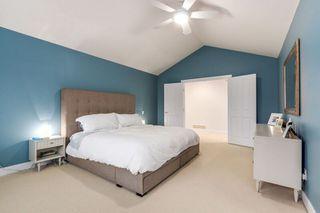 "Photo 8: 13671 228 Street in Maple Ridge: Silver Valley House for sale in ""SILVER RIDGE"" : MLS®# R2230477"