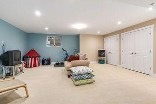 "Photo 15: 13671 228 Street in Maple Ridge: Silver Valley House for sale in ""SILVER RIDGE"" : MLS®# R2230477"