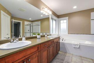 "Photo 9: 13671 228 Street in Maple Ridge: Silver Valley House for sale in ""SILVER RIDGE"" : MLS®# R2230477"