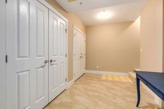 "Photo 17: 13671 228 Street in Maple Ridge: Silver Valley House for sale in ""SILVER RIDGE"" : MLS®# R2230477"