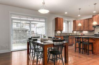 "Photo 5: 13671 228 Street in Maple Ridge: Silver Valley House for sale in ""SILVER RIDGE"" : MLS®# R2230477"