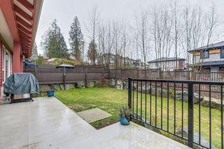 "Photo 19: 13671 228 Street in Maple Ridge: Silver Valley House for sale in ""SILVER RIDGE"" : MLS®# R2230477"