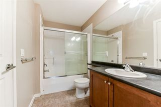 "Photo 10: 426 13277 108 Avenue in Surrey: Whalley Condo for sale in ""Pacifica"" (North Surrey)  : MLS®# R2233939"