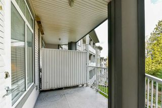 "Photo 12: 426 13277 108 Avenue in Surrey: Whalley Condo for sale in ""Pacifica"" (North Surrey)  : MLS®# R2233939"