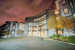 "Photo 2: 426 13277 108 Avenue in Surrey: Whalley Condo for sale in ""Pacifica"" (North Surrey)  : MLS®# R2233939"