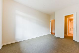 "Photo 9: 426 13277 108 Avenue in Surrey: Whalley Condo for sale in ""Pacifica"" (North Surrey)  : MLS®# R2233939"