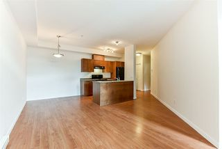 "Photo 7: 426 13277 108 Avenue in Surrey: Whalley Condo for sale in ""Pacifica"" (North Surrey)  : MLS®# R2233939"
