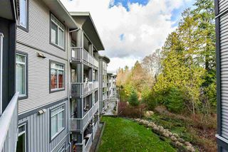 "Photo 13: 426 13277 108 Avenue in Surrey: Whalley Condo for sale in ""Pacifica"" (North Surrey)  : MLS®# R2233939"