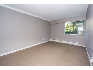 """Photo 11: 208 1909 SALTON Road in Abbotsford: Central Abbotsford Condo for sale in """"FOREST VILLAGE"""" : MLS®# R2234230"""
