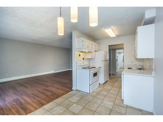 """Photo 6: 208 1909 SALTON Road in Abbotsford: Central Abbotsford Condo for sale in """"FOREST VILLAGE"""" : MLS®# R2234230"""