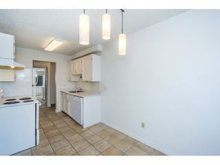 """Photo 7: 208 1909 SALTON Road in Abbotsford: Central Abbotsford Condo for sale in """"FOREST VILLAGE"""" : MLS®# R2234230"""