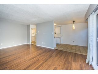 """Photo 5: 208 1909 SALTON Road in Abbotsford: Central Abbotsford Condo for sale in """"FOREST VILLAGE"""" : MLS®# R2234230"""