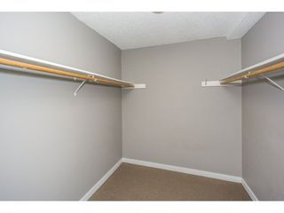 """Photo 12: 208 1909 SALTON Road in Abbotsford: Central Abbotsford Condo for sale in """"FOREST VILLAGE"""" : MLS®# R2234230"""