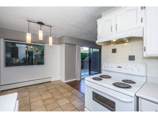 """Photo 9: 208 1909 SALTON Road in Abbotsford: Central Abbotsford Condo for sale in """"FOREST VILLAGE"""" : MLS®# R2234230"""