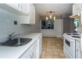 """Photo 8: 208 1909 SALTON Road in Abbotsford: Central Abbotsford Condo for sale in """"FOREST VILLAGE"""" : MLS®# R2234230"""