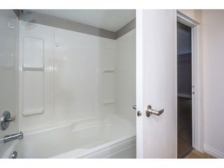 """Photo 15: 208 1909 SALTON Road in Abbotsford: Central Abbotsford Condo for sale in """"FOREST VILLAGE"""" : MLS®# R2234230"""