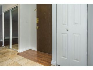 """Photo 16: 208 1909 SALTON Road in Abbotsford: Central Abbotsford Condo for sale in """"FOREST VILLAGE"""" : MLS®# R2234230"""