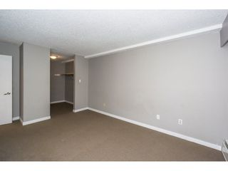 """Photo 13: 208 1909 SALTON Road in Abbotsford: Central Abbotsford Condo for sale in """"FOREST VILLAGE"""" : MLS®# R2234230"""