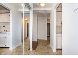 """Photo 10: 208 1909 SALTON Road in Abbotsford: Central Abbotsford Condo for sale in """"FOREST VILLAGE"""" : MLS®# R2234230"""
