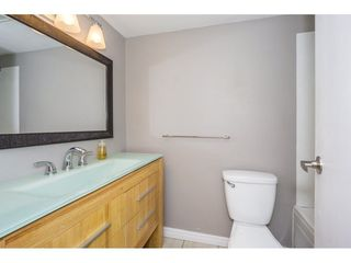 """Photo 14: 208 1909 SALTON Road in Abbotsford: Central Abbotsford Condo for sale in """"FOREST VILLAGE"""" : MLS®# R2234230"""