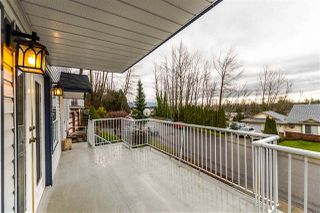 Photo 17: 30981 SANDPIPER Drive in Abbotsford: Abbotsford West House for sale : MLS®# R2235911