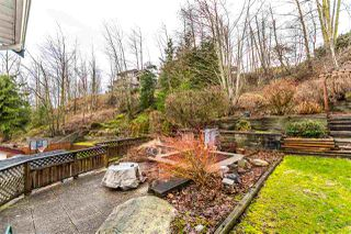 Photo 19: 30981 SANDPIPER Drive in Abbotsford: Abbotsford West House for sale : MLS®# R2235911