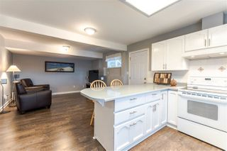 Photo 6: 30981 SANDPIPER Drive in Abbotsford: Abbotsford West House for sale : MLS®# R2235911