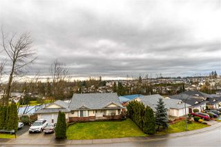 Photo 18: 30981 SANDPIPER Drive in Abbotsford: Abbotsford West House for sale : MLS®# R2235911