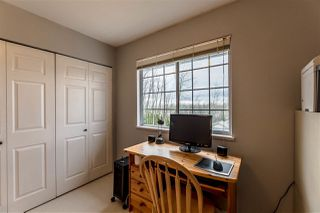 Photo 13: 30981 SANDPIPER Drive in Abbotsford: Abbotsford West House for sale : MLS®# R2235911