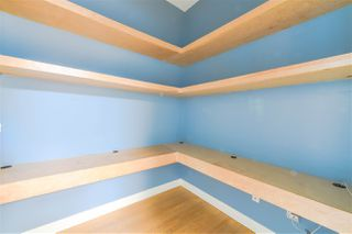 Photo 14: 408 4355 W 10TH AVENUE in Vancouver: Point Grey Condo for sale (Vancouver West)  : MLS®# R2193619
