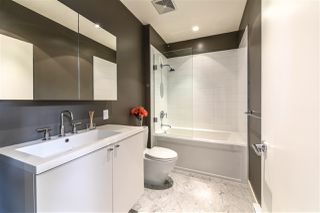 Photo 10: 408 4355 W 10TH AVENUE in Vancouver: Point Grey Condo for sale (Vancouver West)  : MLS®# R2193619