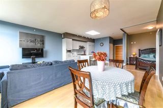 Photo 16: 408 4355 W 10TH AVENUE in Vancouver: Point Grey Condo for sale (Vancouver West)  : MLS®# R2193619