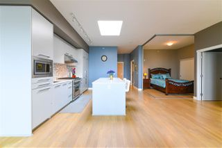 Photo 11: 408 4355 W 10TH AVENUE in Vancouver: Point Grey Condo for sale (Vancouver West)  : MLS®# R2193619