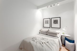 """Photo 13: 701 233 ABBOTT Street in Vancouver: Downtown VW Condo for sale in """"ABBOTT PLACE"""" (Vancouver West)  : MLS®# R2237351"""