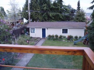 Photo 5: 503 E 7TH STREET in North Vancouver: Lower Lonsdale House for sale : MLS®# R2236493