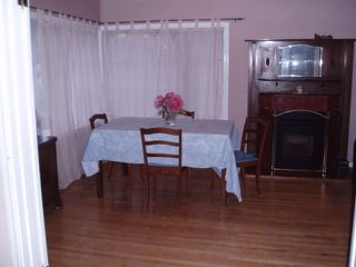 Photo 4: 503 E 7TH STREET in North Vancouver: Lower Lonsdale House for sale : MLS®# R2236493