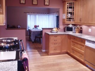 Photo 2: 503 E 7TH STREET in North Vancouver: Lower Lonsdale House for sale : MLS®# R2236493