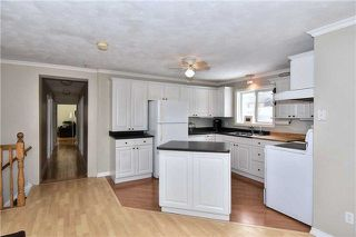 Photo 10: 218 Davidson Street in Pickering: Rural Pickering House (Bungalow) for sale : MLS®# E4045876