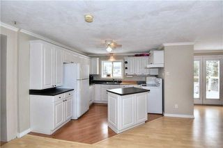 Photo 11: 218 Davidson Street in Pickering: Rural Pickering House (Bungalow) for sale : MLS®# E4045876